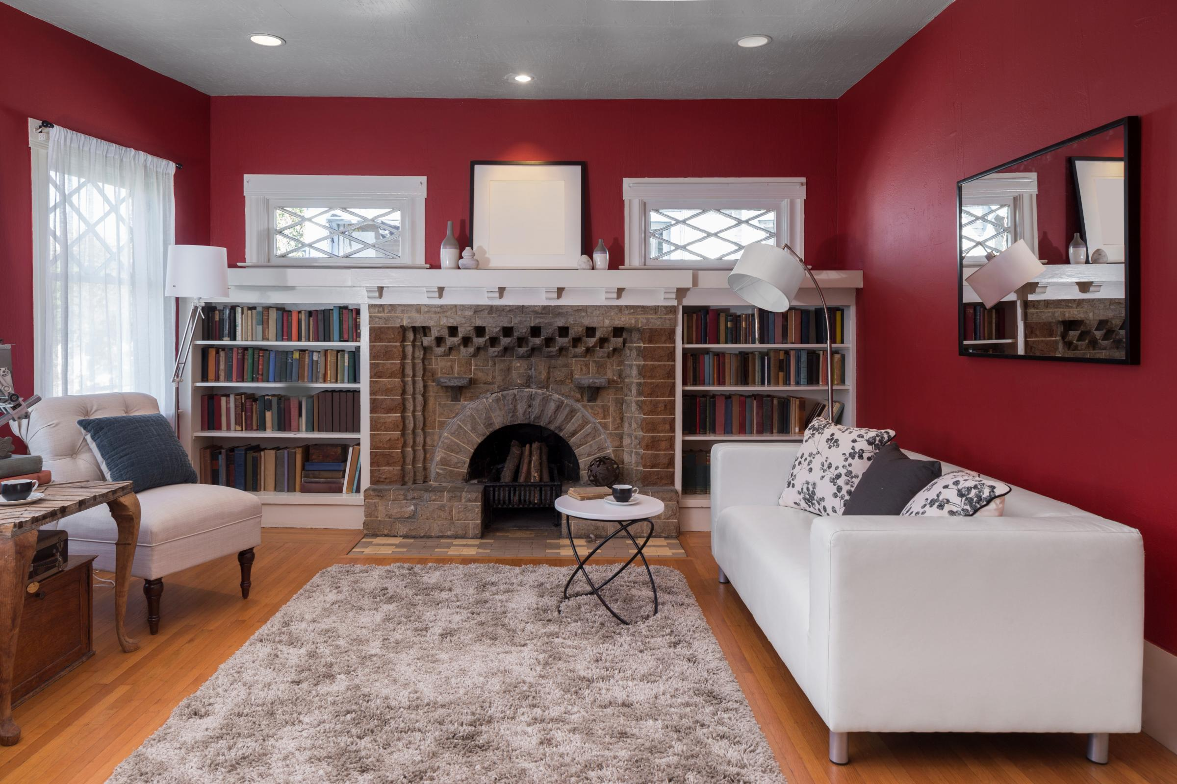 breathe easy 3 ways to increase indoor air quality in your home
