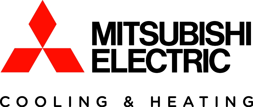 m air ac heating toronto in mitsubishi by slim banner heat series conditioners products pumps mrslim ductless mr ca